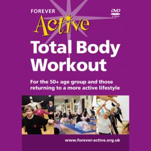 Total Bodywork DVD Pic_