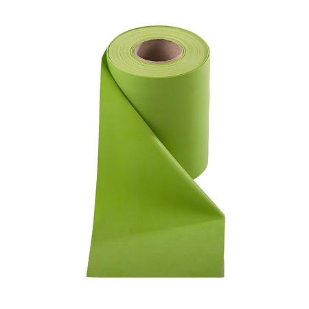 greenband_