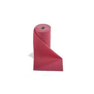 pinkband_