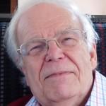 Photo of David McClean Mk2