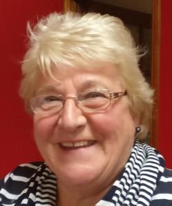 Sue Morley