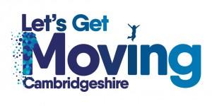 LGMCambridgeshire_Logo jpeg