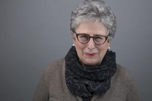 Sue Dabner